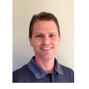 Integrative Dry Needling Course Faculty - Dr. Frank Gargano