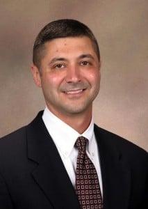 Andrew D. Dimitro