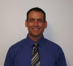 Daniel M. Chitwood