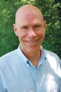 Todd Mosenthal