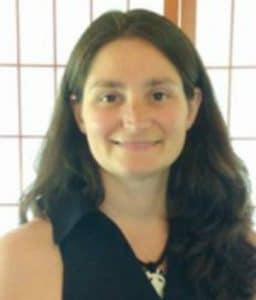 Kari Callahan
