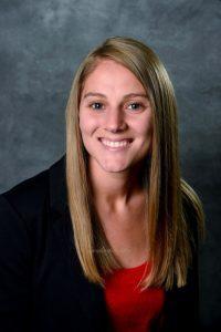 Kelsey Waterman