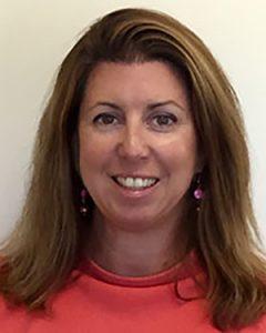 Catherine Hoell