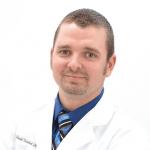Dr. David Vukelich