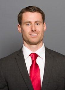 Corey DeBarbrie