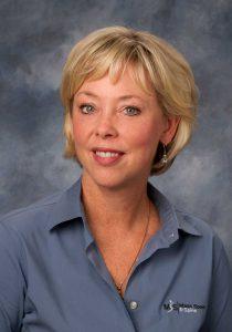 Eileen M. Murphy