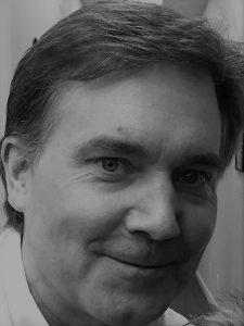 John M. Popowich