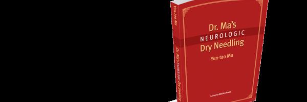 Integrative Dry Needling Courses
